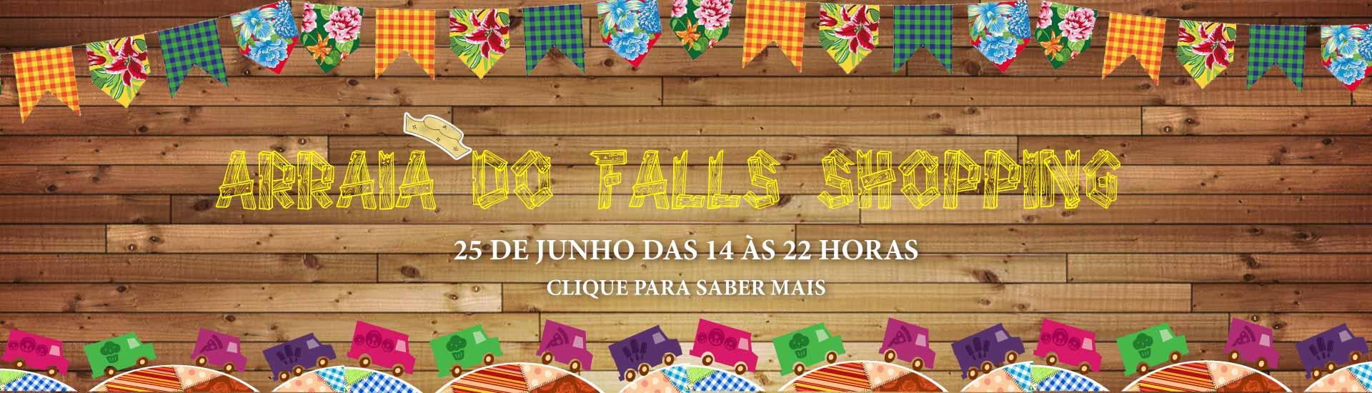banner-festa-junina---falls-shopping