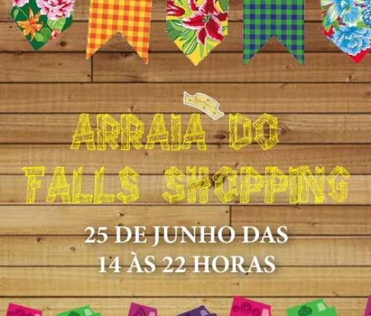 festa-junina-balls-shopping