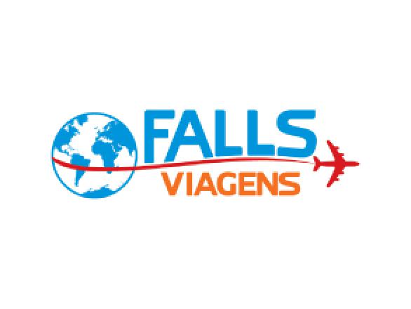logo-fallsviagens