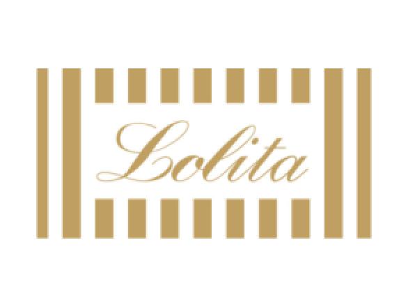 logo-lolita