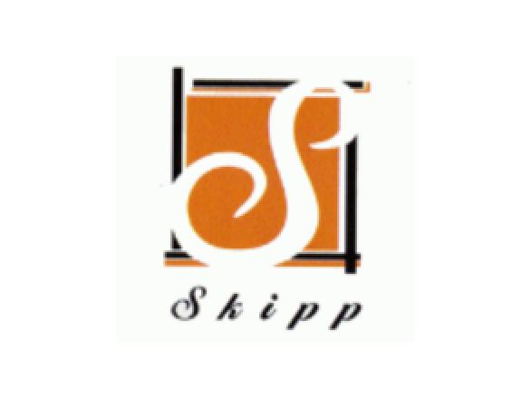 logo-skipp