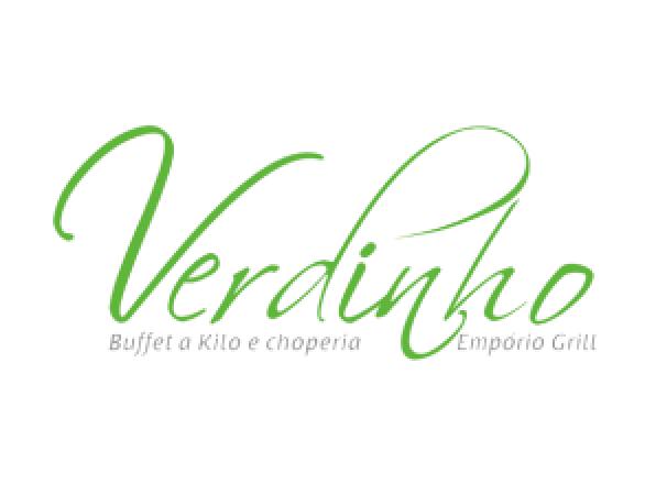 logo-verdinho