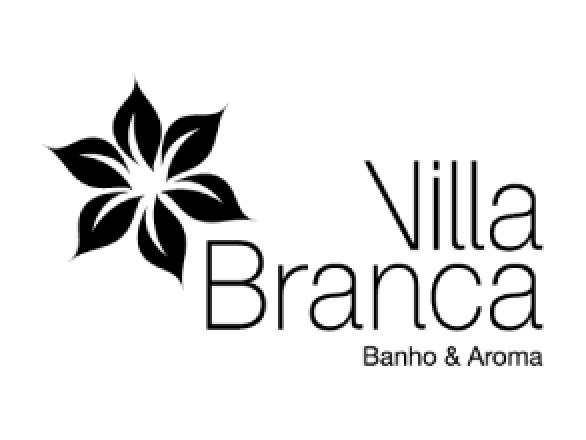 logo-villabranca