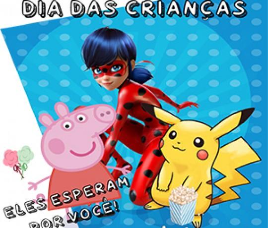 04 - Peppa Pig