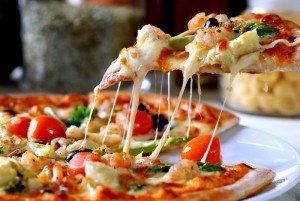 pizza-serenissima